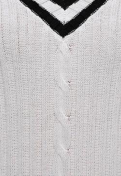 Платье Catwalk88                                                                                                              белый цвет
