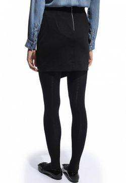 Юбка Catwalk88                                                                                                              чёрный цвет