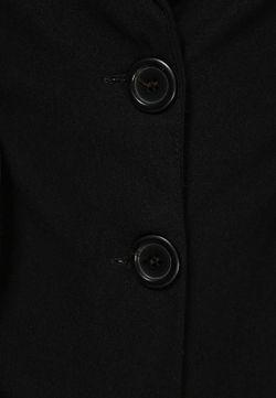 Жакет Catch                                                                                                              черный цвет