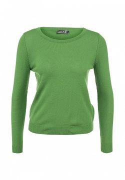Джемпер Catch                                                                                                              зелёный цвет