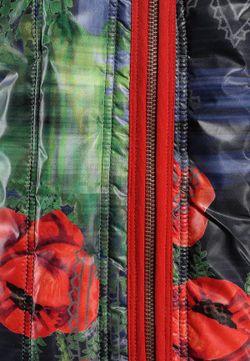 Куртка Утепленная Catch                                                                                                              многоцветный цвет