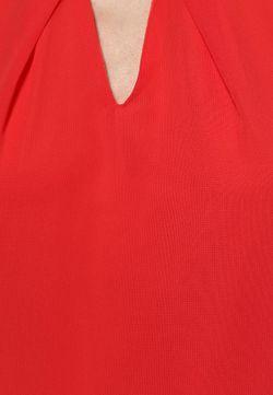 Платье Catch                                                                                                              розовый цвет