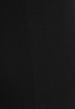 Юбка Catch                                                                                                              черный цвет