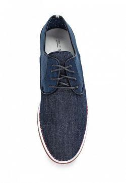 Туфли Call It Spring                                                                                                              синий цвет