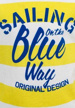 Сарафан BCBGeneration                                                                                                              голубой цвет