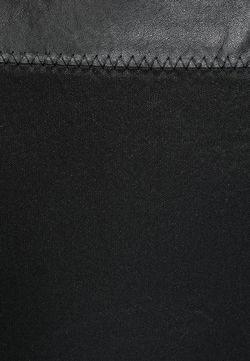 Сапоги Catherine                                                                                                              черный цвет