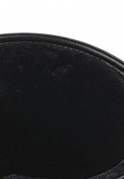Полусапоги Carlo Bellini                                                                                                              черный цвет