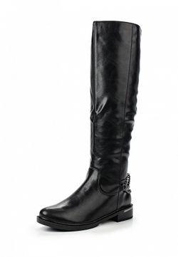 Кроссовки Richmond                                                                                                              черный цвет
