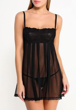 Сорочка Casmir                                                                                                              чёрный цвет