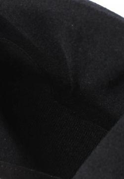 Полусапоги Caprice                                                                                                              черный цвет