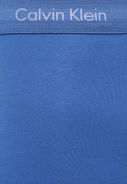 Комплект Трусов 3 Шт. Underwear Calvin Klein                                                                                                              многоцветный цвет