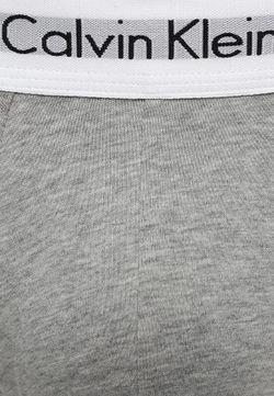Комплект Трусов 2 Шт. Underwear Calvin Klein                                                                                                              многоцветный цвет