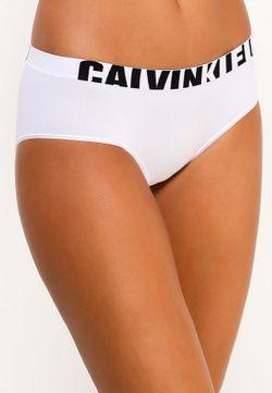 Трусы Underwear Calvin Klein                                                                                                              None цвет