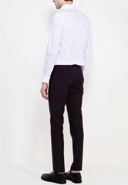 Рубашка Celio                                                                                                              белый цвет