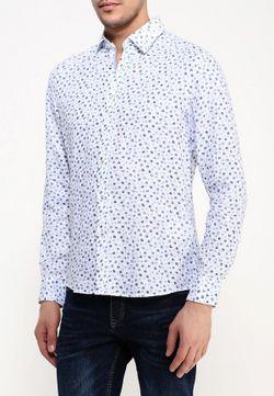 Рубашка Celio                                                                                                              многоцветный цвет