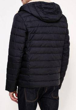 Куртка Утепленная Clasna                                                                                                              серый цвет