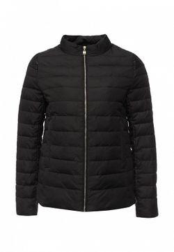 Куртка Утепленная Clasna                                                                                                              чёрный цвет