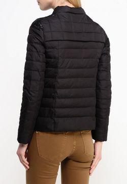 Куртка Утепленная Clasna                                                                                                              черный цвет
