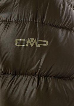 Пуховик CMP                                                                                                              None цвет