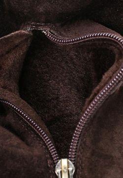 Полусапоги Covani                                                                                                              коричневый цвет