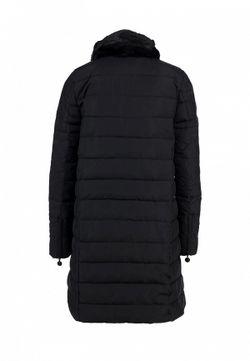 Куртка Утепленная Concept Club                                                                                                              черный цвет