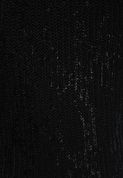 Джемпер Concept Club                                                                                                              чёрный цвет