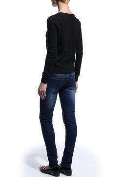 Кардиган Concept Club                                                                                                              черный цвет