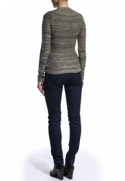 Джемпер Concept Club                                                                                                              серый цвет