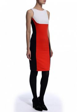 Платье Concept Club                                                                                                              многоцветный цвет