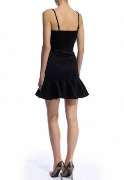 Платье Concept Club                                                                                                              черный цвет