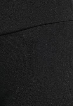 Леггинсы Concept Club                                                                                                              черный цвет