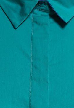 Блуза Concept Club                                                                                                              Бирюзовый цвет