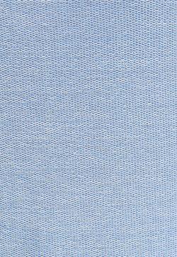 Свитшот Concept Club                                                                                                              голубой цвет