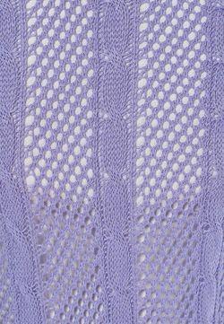 Джемпер Concept Club                                                                                                              фиолетовый цвет