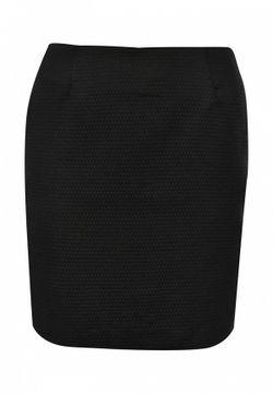 Юбка Concept Club                                                                                                              черный цвет