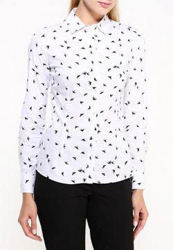 Рубашка Concept Club                                                                                                              белый цвет