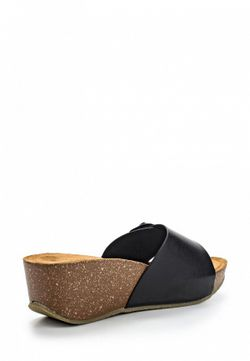 Сабо Coco Perla                                                                                                              черный цвет
