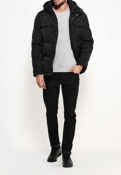 Куртка Утепленная Columbia                                                                                                              серый цвет