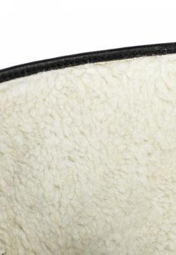 Валенки Cooper                                                                                                              серый цвет