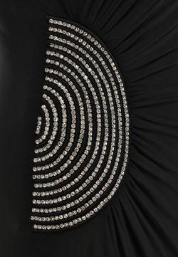 Платье Corleone                                                                                                              чёрный цвет