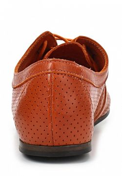 Ботинки Dali                                                                                                              коричневый цвет