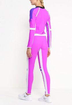 Олимпийка Dali                                                                                                              многоцветный цвет