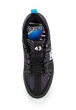 Кроссовки Dc Shoes Dcshoes                                                                                                              многоцветный цвет