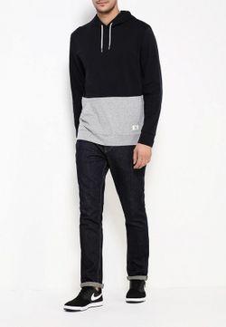 Худи Dc Shoes Dcshoes                                                                                                              чёрный цвет