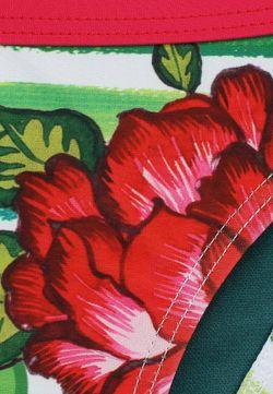 Плавки Desigual                                                                                                              зелёный цвет