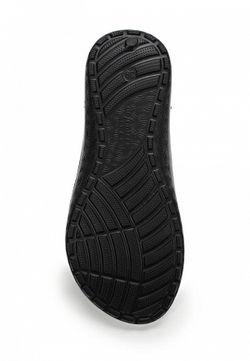 Сланцы De Fonseca                                                                                                              черный цвет
