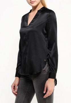 Блуза Delicate Love                                                                                                              черный цвет