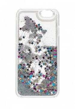 Чехол Для Iphone 6/6s Diva                                                                                                              многоцветный цвет