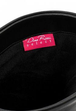 Ботфорты Dino Ricci Select                                                                                                              черный цвет