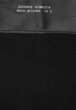 Сапоги Dorothy Perkins                                                                                                              черный цвет